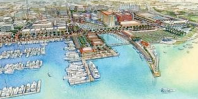 Fort Myers moves ahead with downtown project
